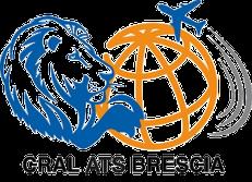 Cral Ats Brescia